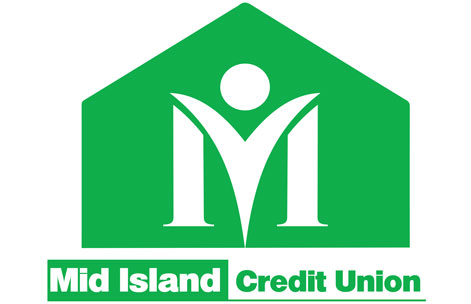 Mid Island Federal Credit Union